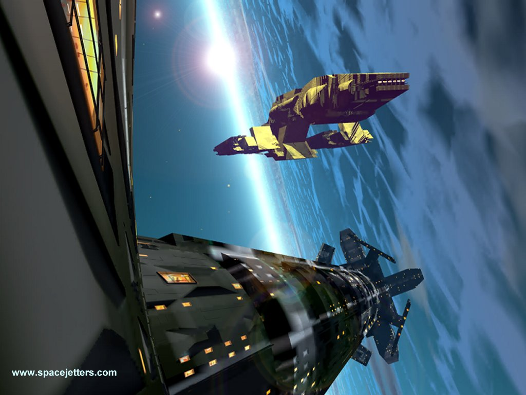 Like the space travel wallpaper please visit our wallpaper gallery